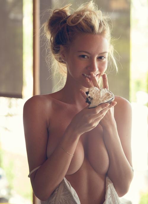 Bryana Holly (9)