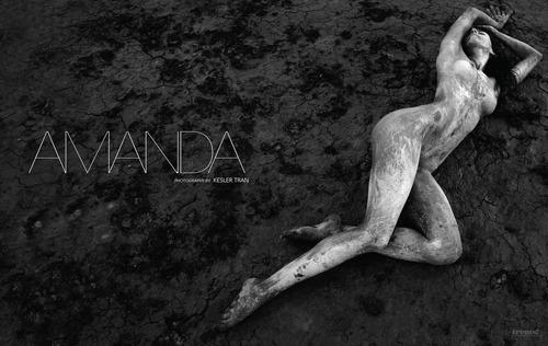 Amanda Pizziconi (1)