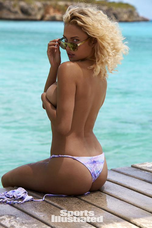 Rose Bertram  (5)
