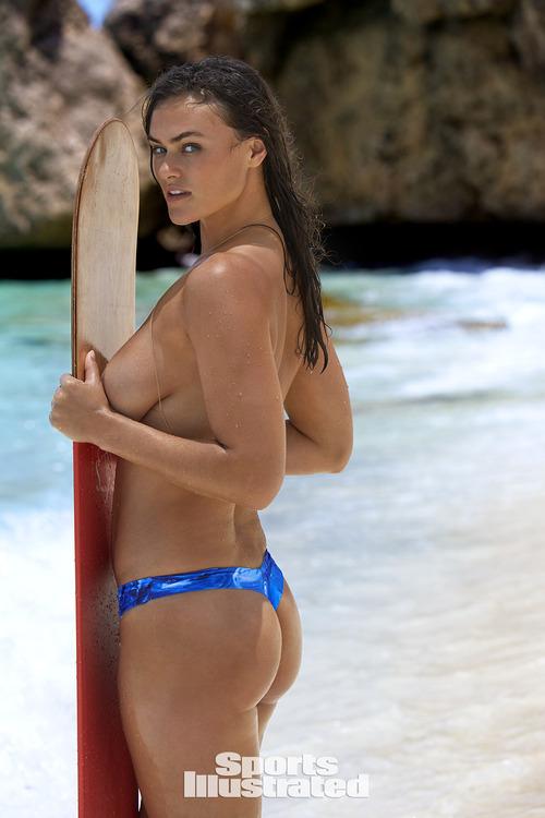 Myla Dalbesio (11)