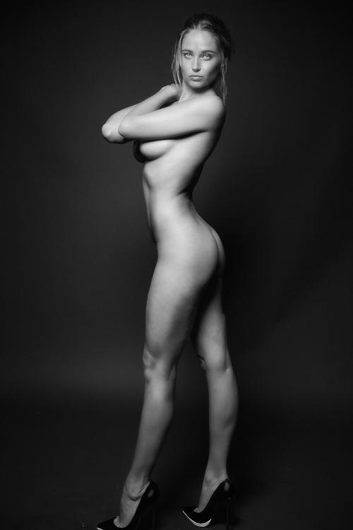 Genevieve Morton (4)