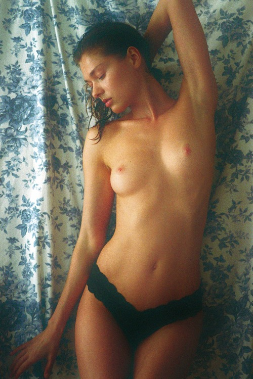 Masha Shakurova PS (1)