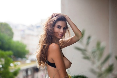 Alexandra-Zimny-1