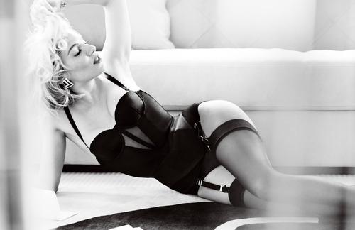 Sienna Miller PS (12)