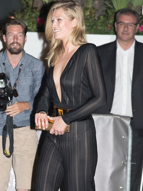 Toni-Garrn-Sheer-Bodysuit-At-Cannes (2)