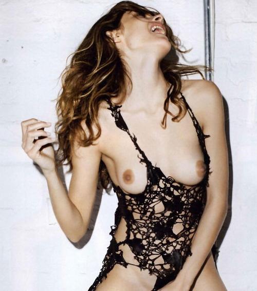 Elisa Sednaoui _extras_albumes
