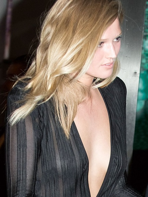 Toni-Garrn-Sheer-Bodysuit-At-Cannes (7)
