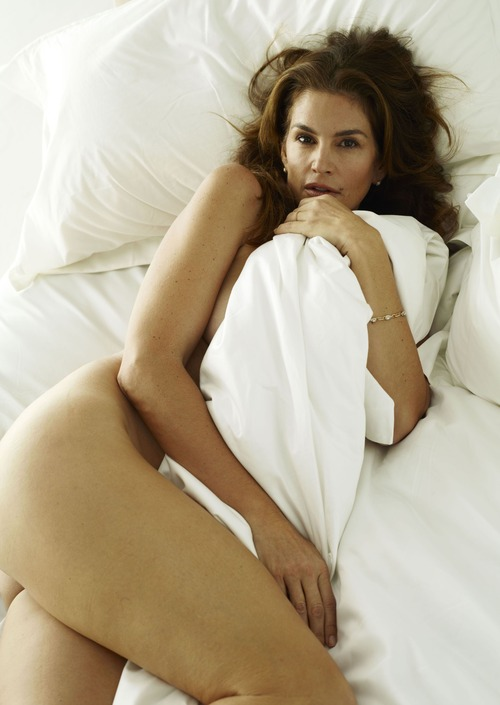 xnews2 Cindy Crawford w12
