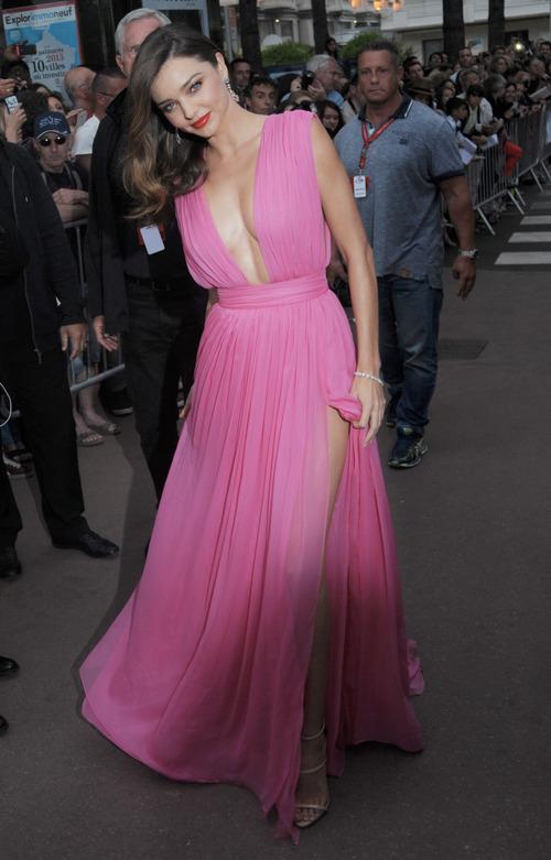 Miranda Kerr 16