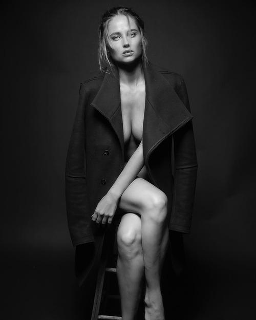 Genevieve Morton (2)