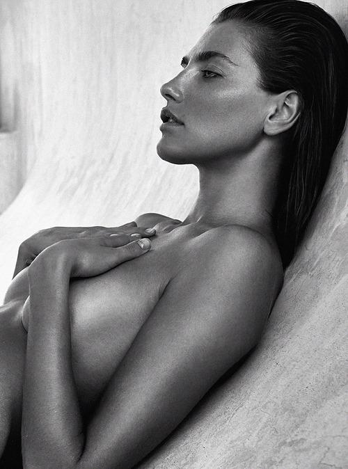 Alina Baikova PS (4)
