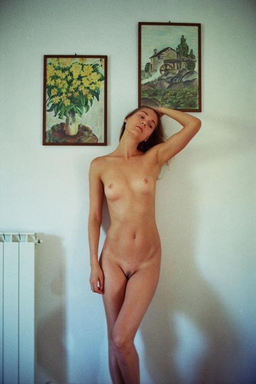 Masha Shakurova PS (20)