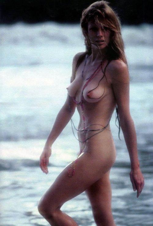 Kim-Basinger-Nude-on-Film