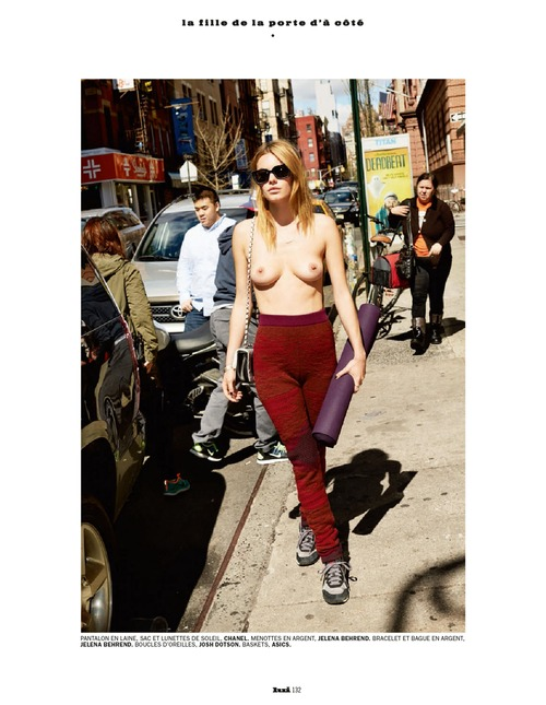 Camille Rowe (7)