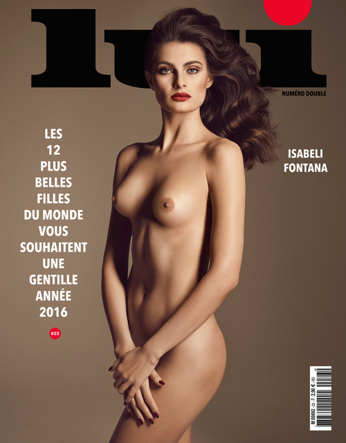 Lui 2015-12_2016-01 (11)_Isabeli Fontana
