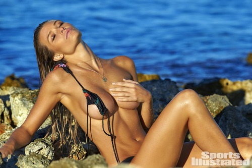 samantha-hoopes-2016-photo-sports-illustrated-x5