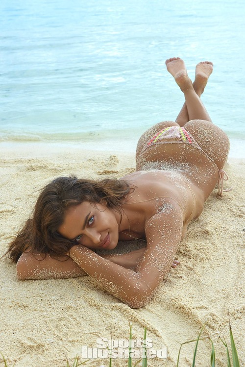 irina-shayk-2016-photo-sports-illustrated-x2