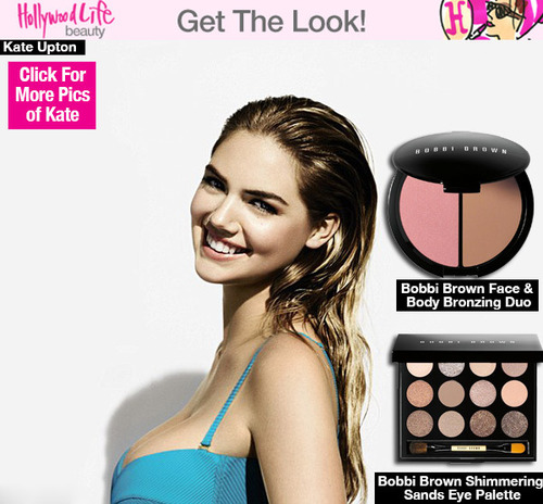 kate-upton-bobbi-brown-beauty-lead