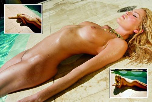 May Andersen - Playboy USA May 2012 (3)