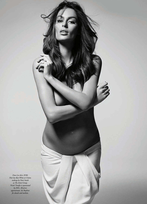 Nicole-Trunfio-Harpers-Bazaar-Australia-2015-January-2
