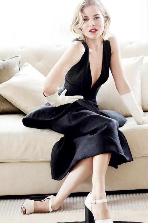 Sienna Miller PS (2)