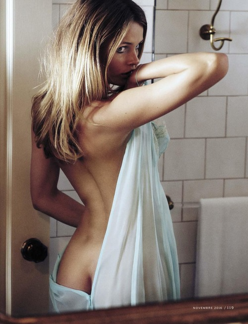 Camille Rowe (5)