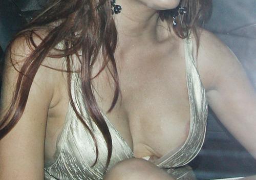 Maria-Fowler