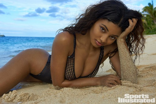 Danielle Herrington SI (12)