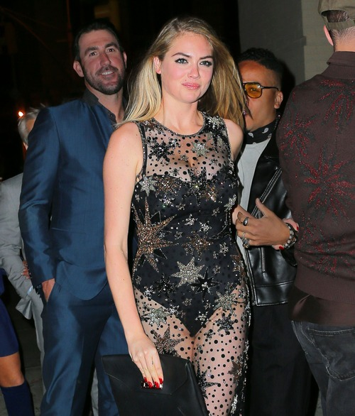 Kate Upton - 24th Birthday 016