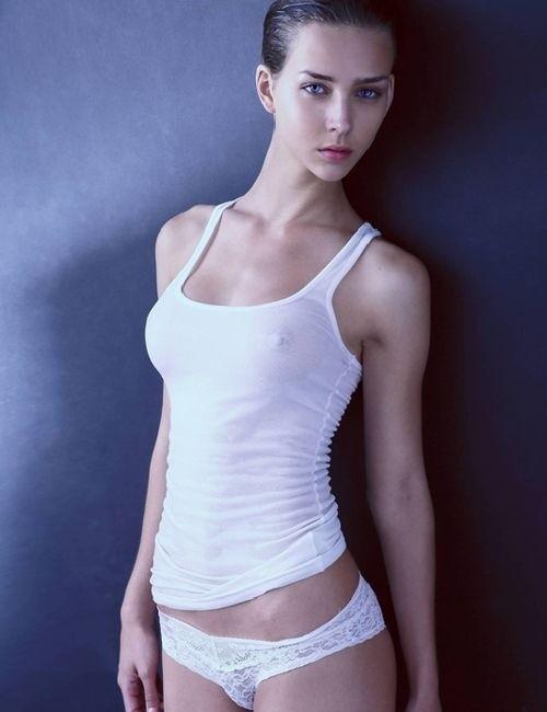 Rachel Cook X2matome PS (1)
