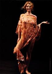 Eva Herzigova - Nude GQ 2002 v05