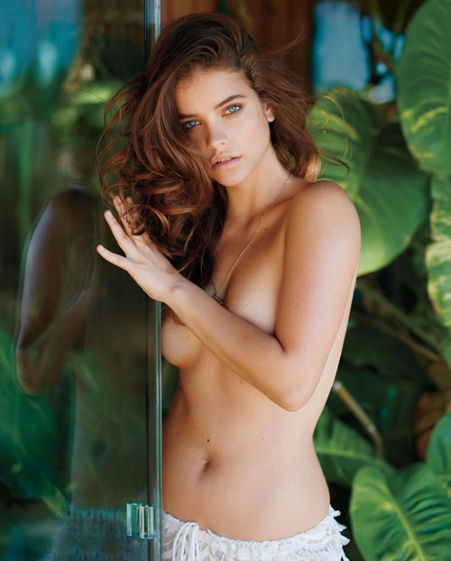 barbara-palvin-by-gilles-bensimon (1)