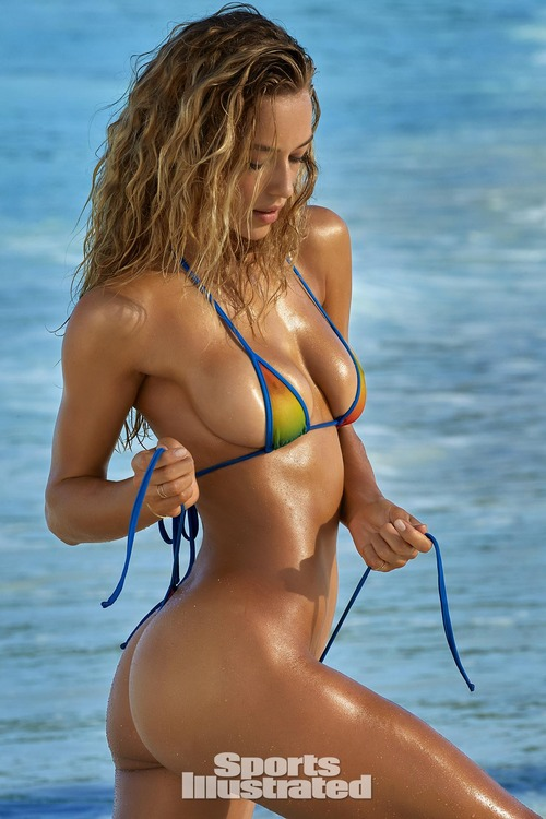 hannah-ferguson-2016-photo-sports-illustrated-x2