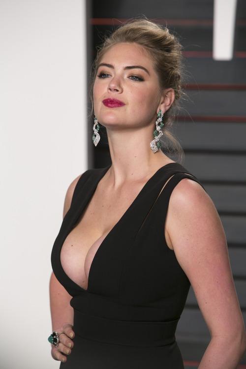 Kate (4)