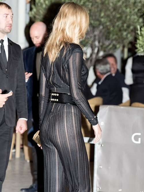Toni-Garrn-Sheer-Bodysuit-At-Cannes (6)