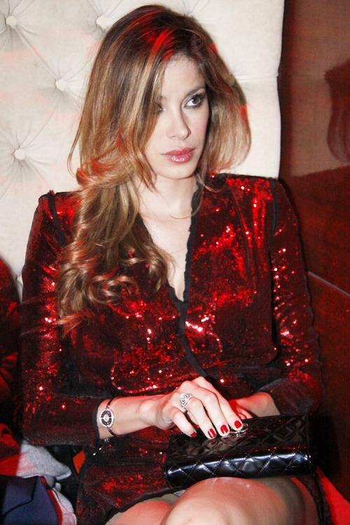 Aida Yespica (5)