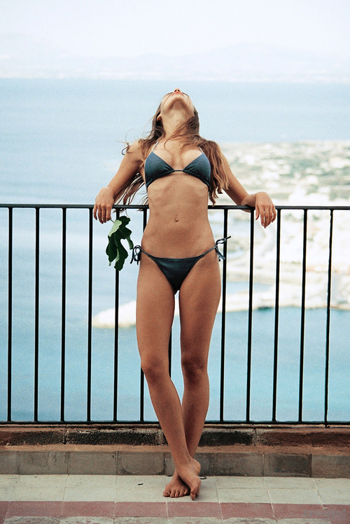 Valeriya Volkova 05