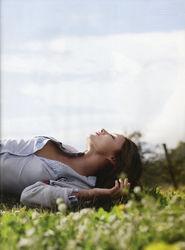 Miranda Kerr I-D Magazine Summer 2010 2
