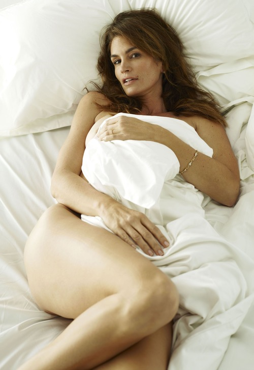 xnews2 Cindy Crawford w15