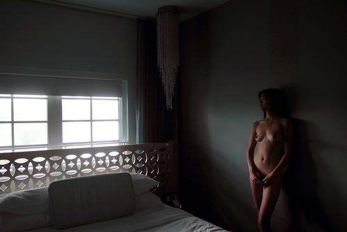 Stephanie Shiu (7)