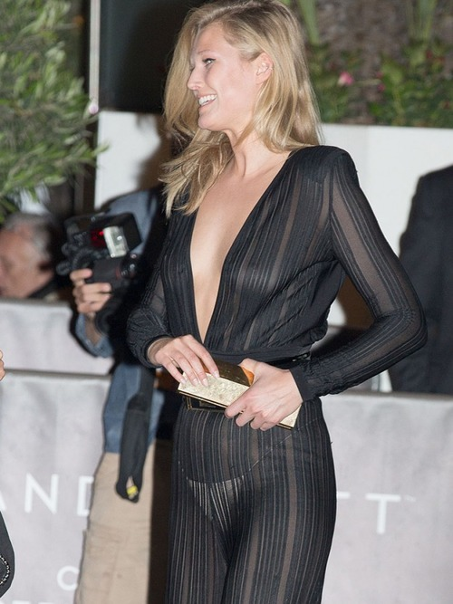 Toni-Garrn-Sheer-Bodysuit-At-Cannes (5)