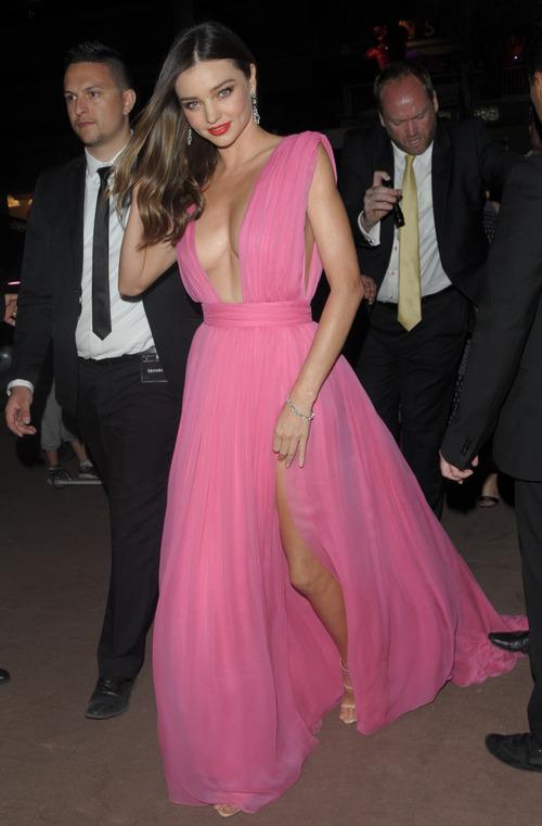 Miranda Kerr 14