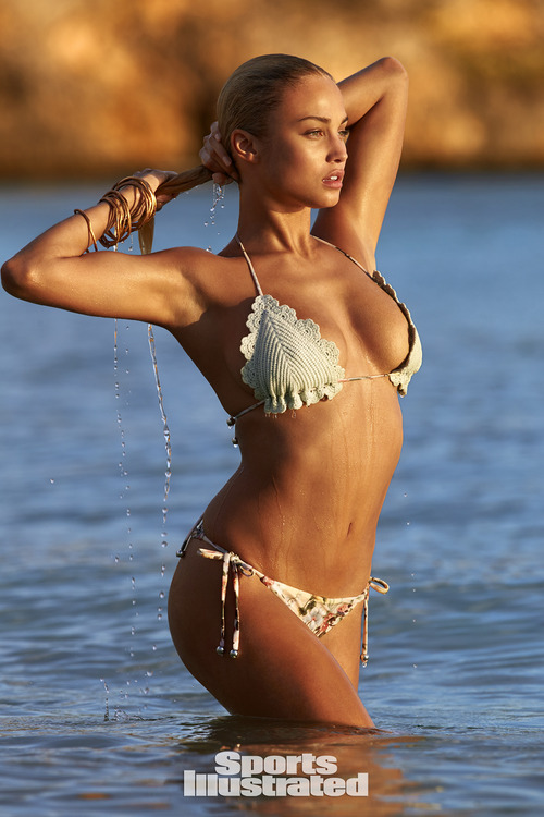 Rose Bertram  (8)