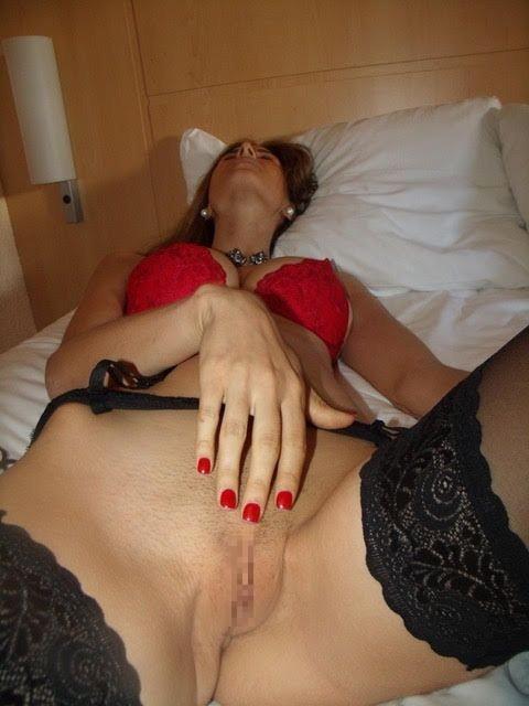 Alexandra-Zimny-Leaked-3m