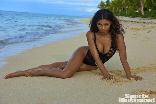 Danielle Herrington SI (11)
