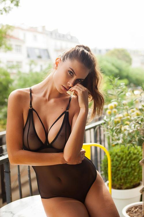 Alexandra-Zimny-5