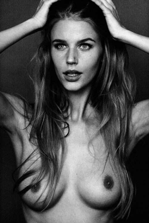 Vanessa Chromik  (8)