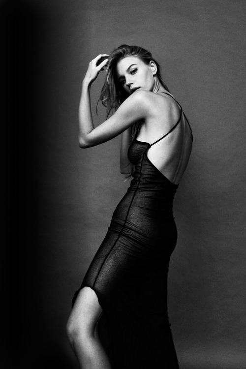 Vanessa Chromik  (2)