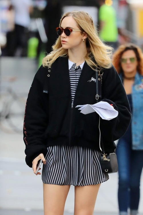 suki-waterhouse (5)