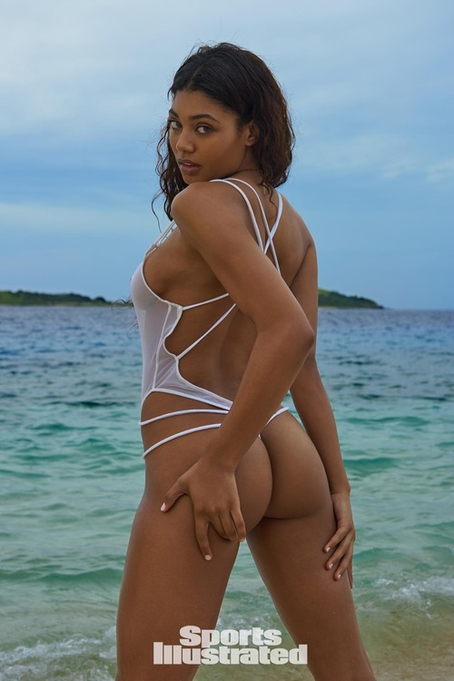 Danielle Herrington SI (24)